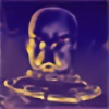 cyberdejavu's avatar