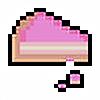 cyberdelika's avatar