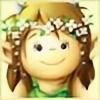 cyberdelph's avatar