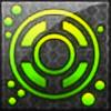 CyberDesignsLive's avatar