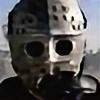 cyberdog666's avatar