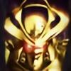 Cyberdoom5's avatar
