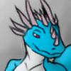 cyberdragon5's avatar