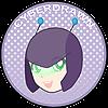 cyberdrawn's avatar
