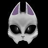 CyberDream25's avatar