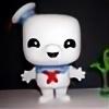 CyberDrone2-0's avatar