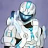 CYBERDYNE101's avatar