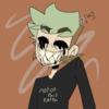 CyberDyner's avatar