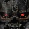 CyberDyneT800's avatar
