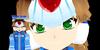 CyberElfXinaFans's avatar