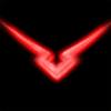 CyberExedra's avatar