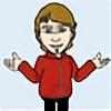 CyberFaith's avatar