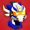 Cyberfire22's avatar