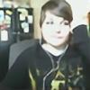 Cyberfreak606's avatar