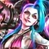 CyberGal2013's avatar