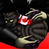 cybergal26's avatar