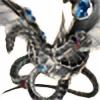 CyberGamer15's avatar