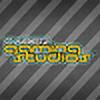 CyberGamingStudios's avatar