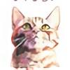 cybergata's avatar