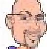 CyberGenie's avatar