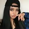 cyberghettotumblr's avatar