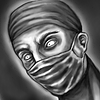 CyberGiger's avatar
