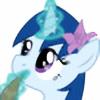 Cyberglass's avatar