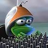 CyberGolem's avatar