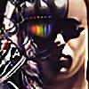 Cybergooch's avatar