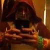 CyberGothFLUX's avatar