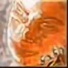 cybergranny-stock's avatar