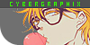 CyberGraphix's avatar