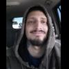 cybergrunty's avatar