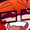 CyberHorse10's avatar