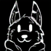 CyberHowl's avatar
