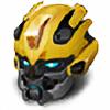 CYBERHUNTERCAOS's avatar