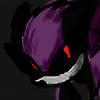 CyberianTheBat's avatar