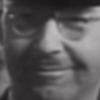 cyberiese's avatar