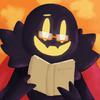 CyberikkAlbin0's avatar