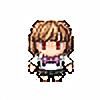 Cyberised's avatar