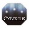 Cyberius's avatar