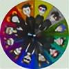 Cyberiver's avatar