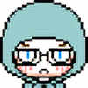 CyberJools's avatar