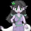 CyberKaku's avatar