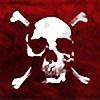 Cyberkill11's avatar