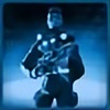 CyberKiller1's avatar