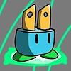 CyberKirby19's avatar