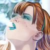 cyberkitten01's avatar