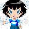 cyberkittya2's avatar