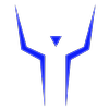 CyberknightNemesys's avatar